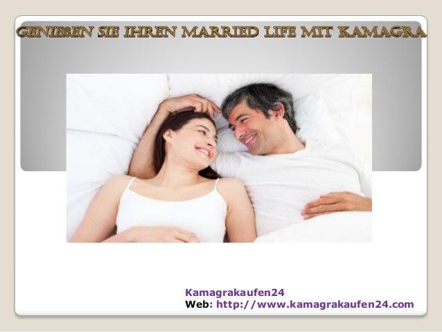 Kamagrakaufen24Web: http://www.kamagrakaufen24.com