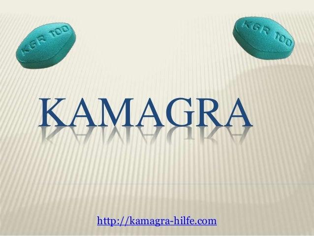 KAMAGRA http://kamagra-hilfe.com
