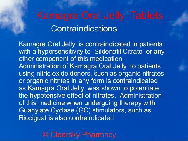 kamagra oral jelly headache