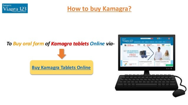 where to buy kamagra in Ireland online