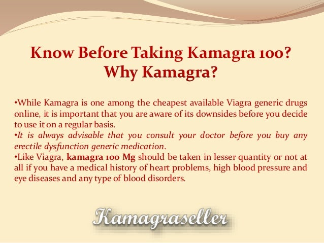 kamagra 100 mg oral jelly how to use