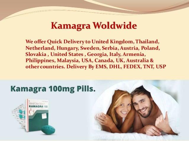 can i legally buy viagra online in australia