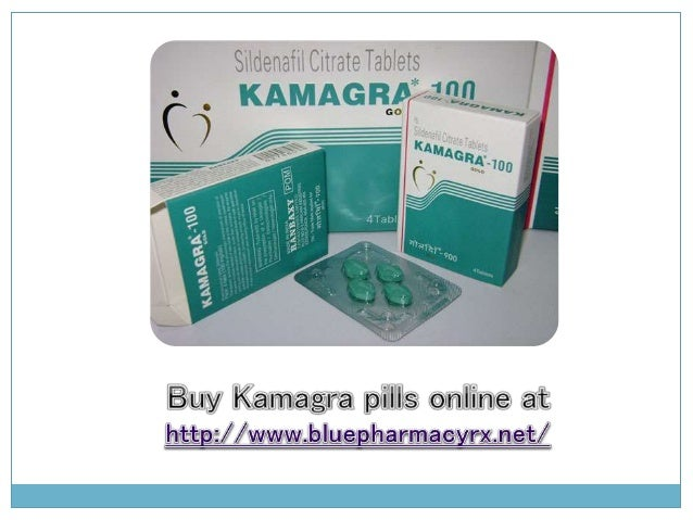 Kamagra Tablets Will Make You Get Last Longer