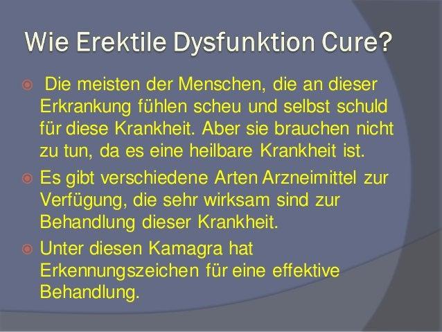  Wirksam. Wirkung dauert längere  Zeit. Sie haben noch keine  Nebenwirkungen. Erhältlich als orale Pillen,  die leicht...