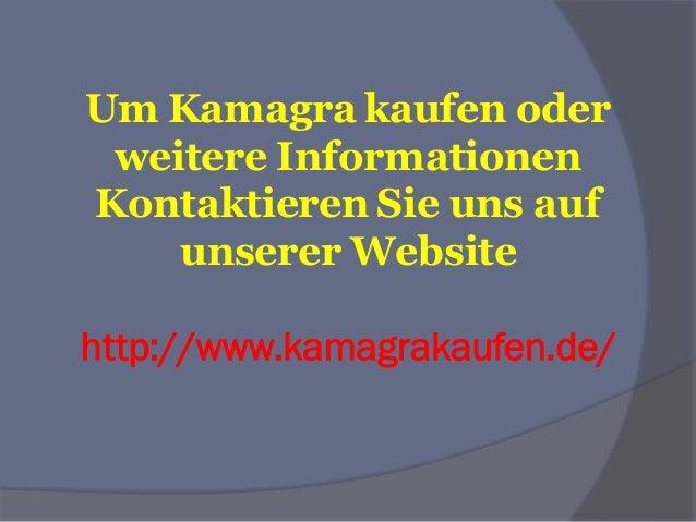 Kamagra effektive lösung für ihre erektile dysfunktion