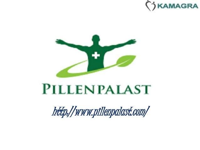 http://www.pillenpalast.com/