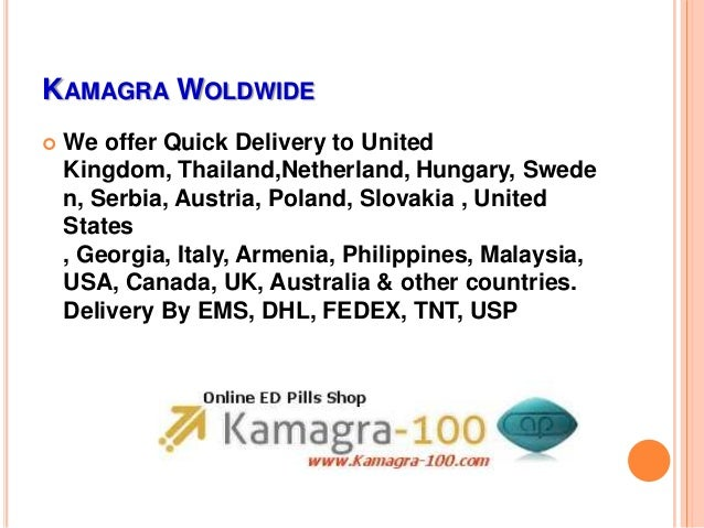 kamagra oral jelly in philippines