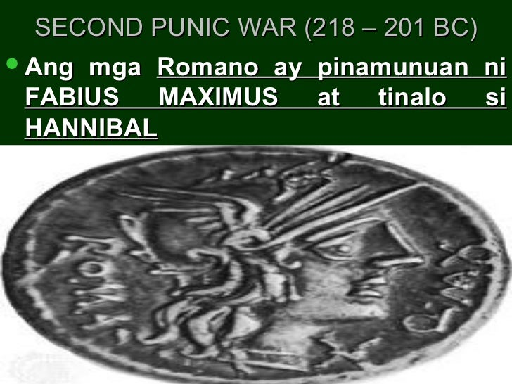 hannibal and hamiclar barca the punic wars Punic wars and hannibal : carthaginians were supported by many emigrants from the phoenician homeland hannibal the great carthaginian general hamilcar barca.