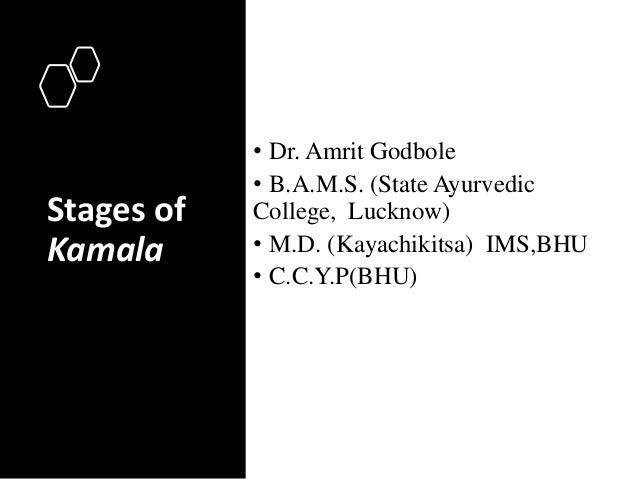 Kamala final Slide 2