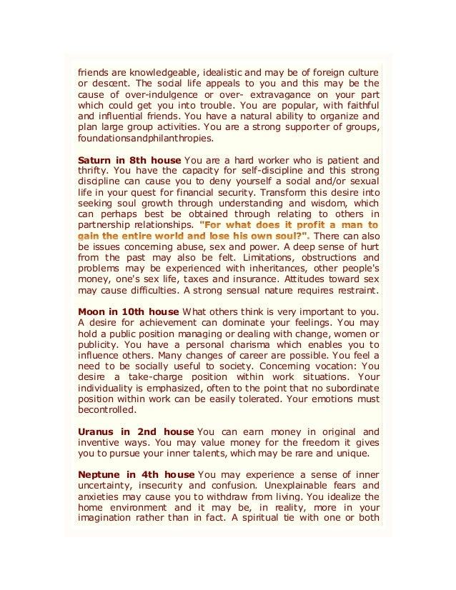 Kamalkapoor com (indian astrology site)>