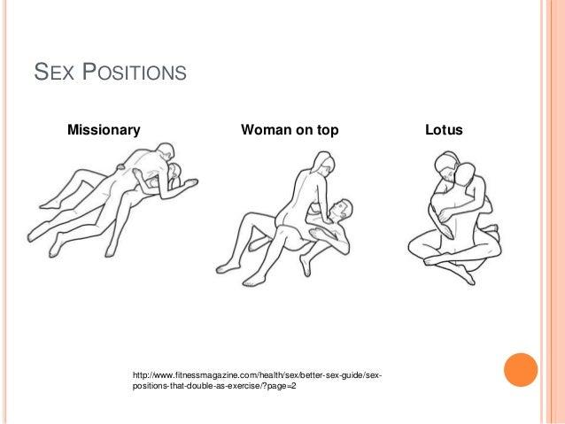 Male masturbation rubbing