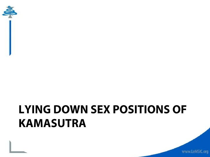 Tantra And Kama Sutra Sex Positions 52