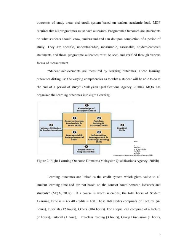 thesis about database management Abstract the objective of this thesis is to analyze the mandatory access control (mac) features of two commercial multilevel trusted database management systems (dbms): trusted.