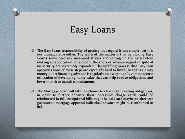 Huntsville alabama payday loans picture 9