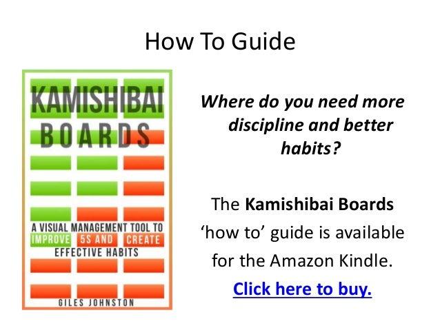 KAMISHIBAI BOARDS EPUB DOWNLOAD