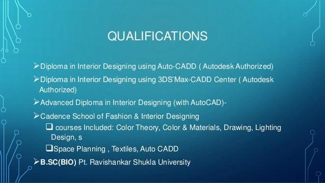 Kamna interior design portfolio