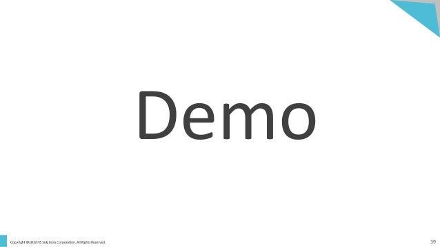 39 Demo
