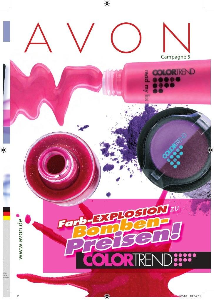 Campagne 5                                  zu                      plosion               Far ben-                  b-Ex w...