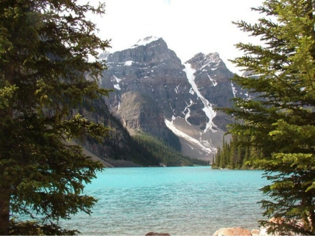 Kanadanarodnipark Slide 3