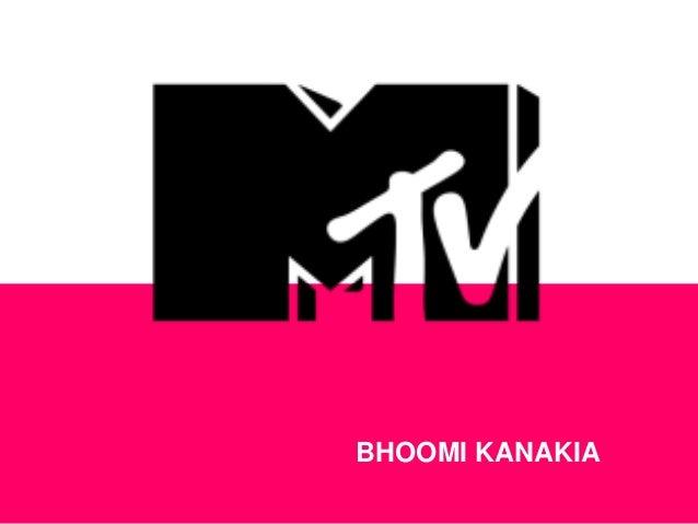 Bhoomi Kanakia BHOOMI KANAKIA