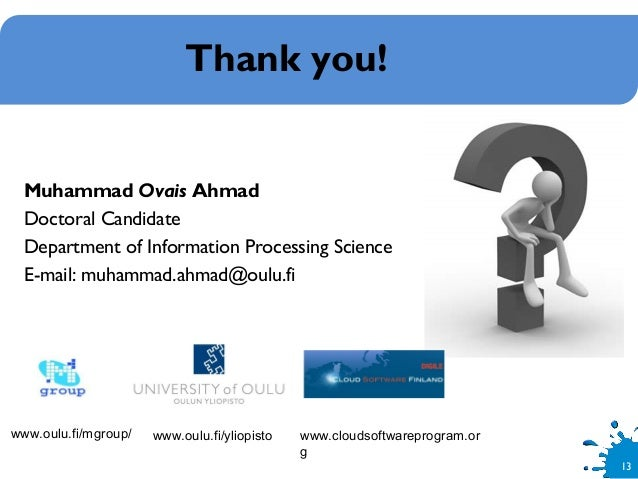 empirical research in software process modeling a systematic literature review Method: we performed a systematic literature review of peer reviewed articles as published between 2000 and august 2013 on business process modeling quality to analyze the contributions of the papers we use the formal concept analysis technique.