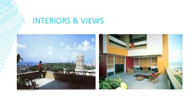 Kanchanjunga apartment passive sustainable design case study - Case study small apartment ...
