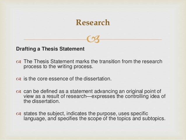 Phd thesis in english grammar