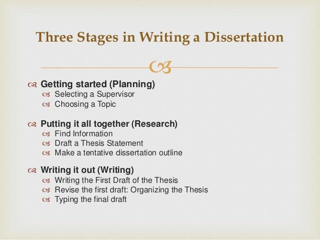 rules writers thesis The rule of three for writing effective paragraphs and essays all academic writing can the introduction is often the thesis statement, although some writers.