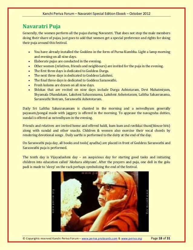 ebook Acta Conventus Neo-Latini Halfniensis: Proceedings of