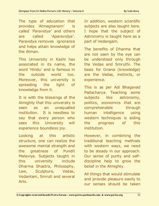 pdf библия delphi программироование в delphi от а до я программирование