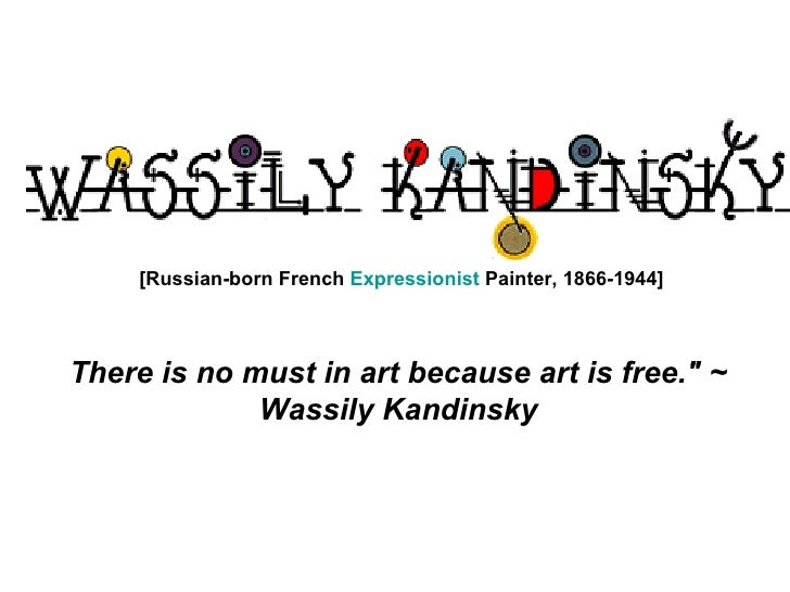 [Russian-born French  Expressionist  Painter, 1866-19...
