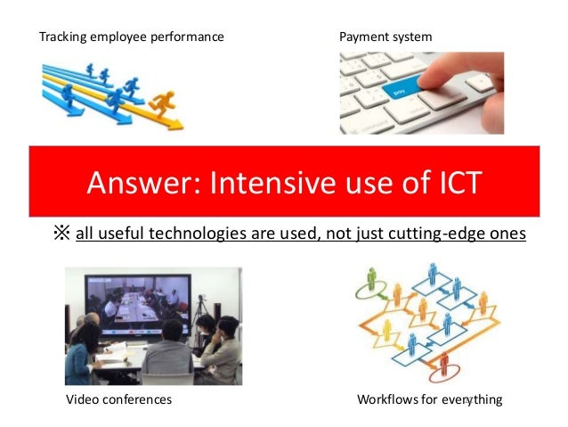 ict usage by the eldery essay Information and communication technologies for use by elderly people  this  premise is not to be discussed here an excellent summary is to be found for.