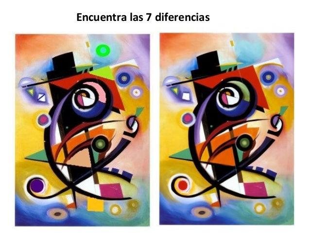 Habilidades de Razonamiento :                    ¿Cuál te gusta más?Les mostraremos dos láminas de dos autores diferentes,...