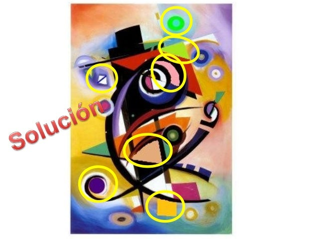 Warhol   Kandinsky
