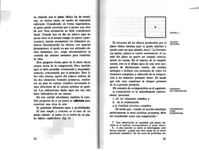 ta de infinitos conglomerados tambidn autosu-ficientes y de tamafio cada vez menor, 10s cua-les, en tiltima instancia, y t...