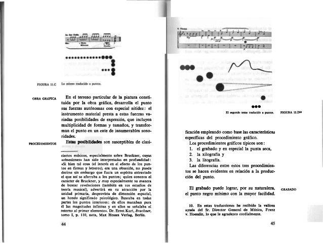 MmR1m           Como material, puede siempre utilizarse el          El punto va logifindose de modo tal, que el           ...