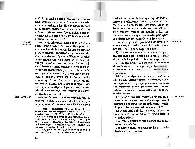 Este libro trata de 10s elementos bdsicos utili-      1) ten abstractos, es decir. aislados de la for-                 zad...