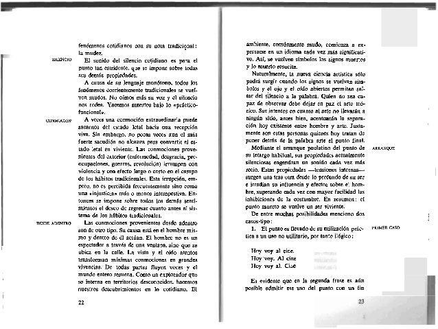 1. Relaci6n de tamafio del punto y el pla-           Me propongo llevar el aumento de tamaiio         EN EL LfML1B        ...