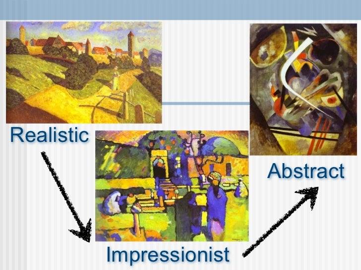 Kandinsky art lit 91 Slide 3