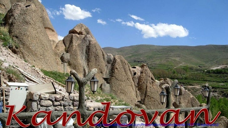 http://www.authorstream.com/Presentation/michaelasanda-1437115-kandovan2/
