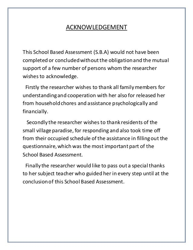 Kandy Social Studies Sba Copyright acknowledgement for unsw global assessments products can be downloaded in this page. kandy social studies sba