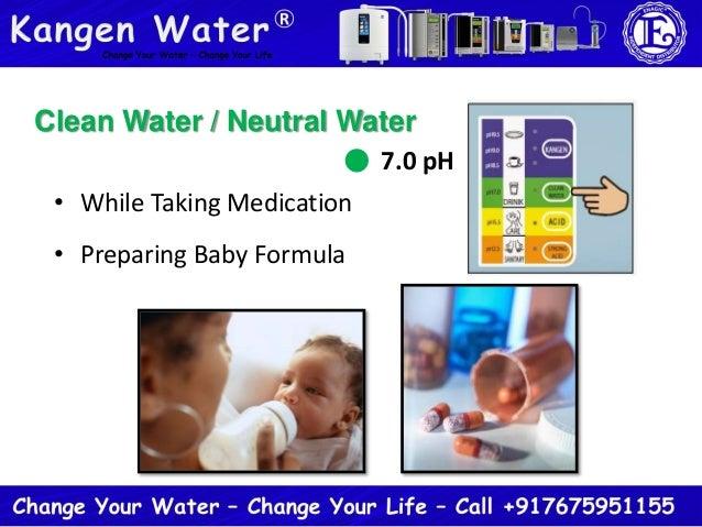 Kangen Water Demo Call 917675951155