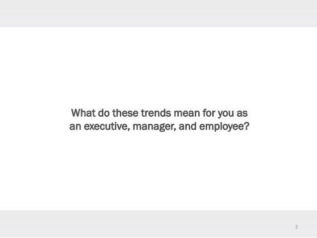Workplace in 2020 - KangoGift NECINA Keynote Slide 3