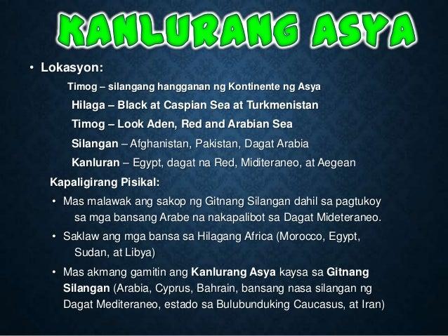 ano ang pagdulog Ang resulta ng pag-aaral ng ito ay nakakatulong sa kanilang kabatiran kung ano ang dulot ng alternatibong pagtuturo sa kaunlaran ng bawat mag-aaral.