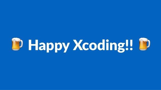 !!Happy%Xcoding!!!!
