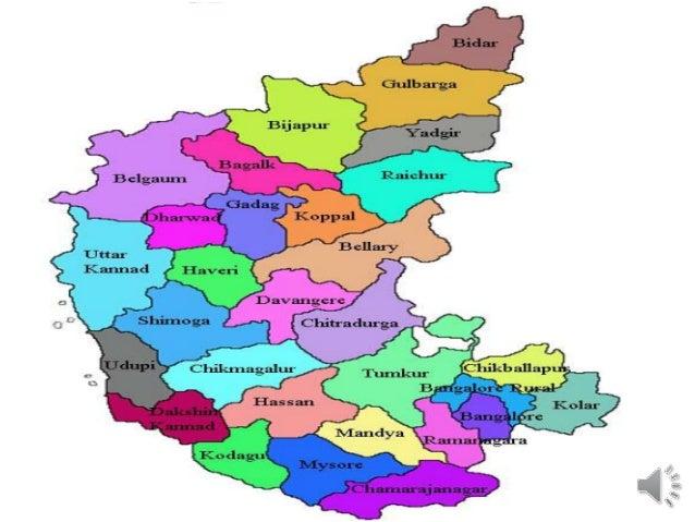 Kannada rajyotsava history of karnataka gumiabroncs Choice Image
