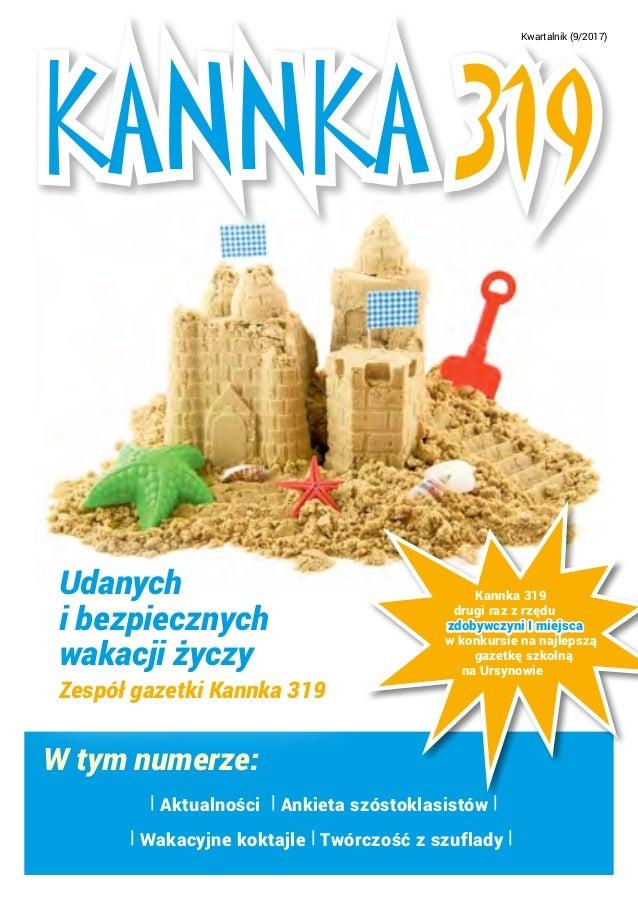 randki online belgrad