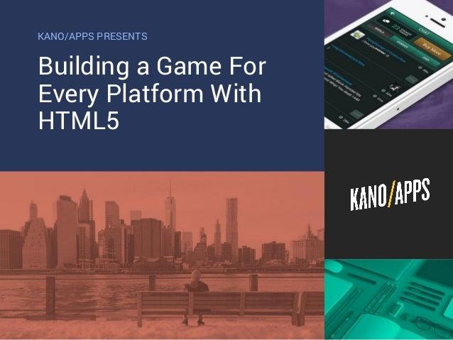 uvic startup slam september 2014 kano apps