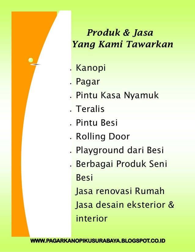 Image Result For Kanopi Surabaya