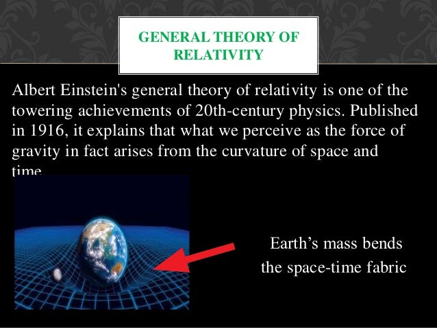 Is the sphere of gravitational influence around a body in which satellites are usually found orbiting This is the area whe...